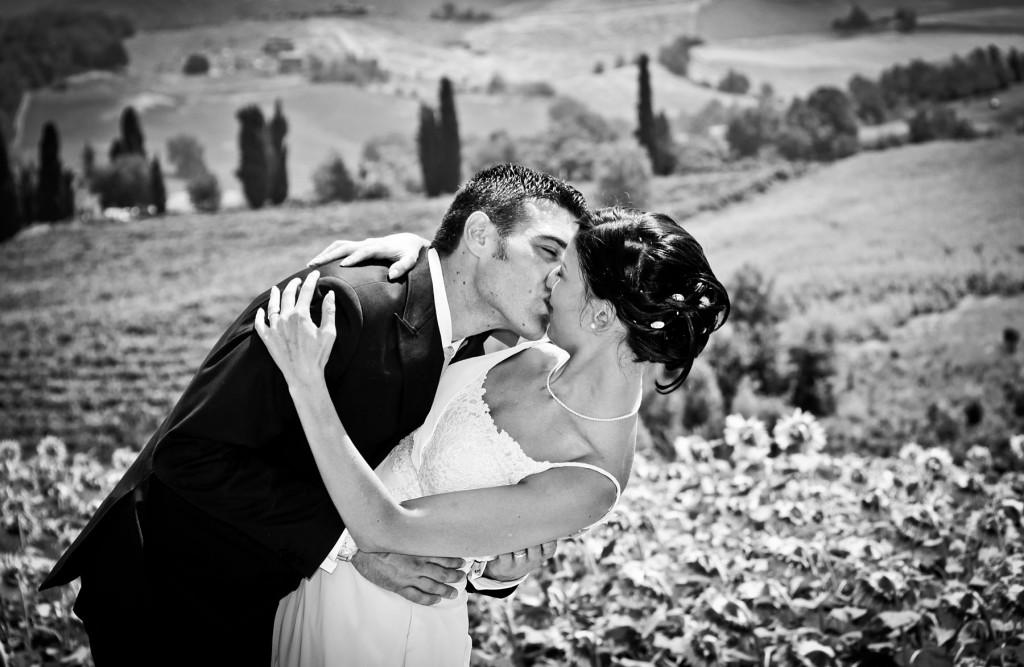 Studio Fotografico Fotoprogress Budrio - Antonella Piazzi Photographer - Fotografo matrimonio Bologna- servizi fotografici matrimoni e foto cerimonie - Antonella Piazzi Fotoprogress
