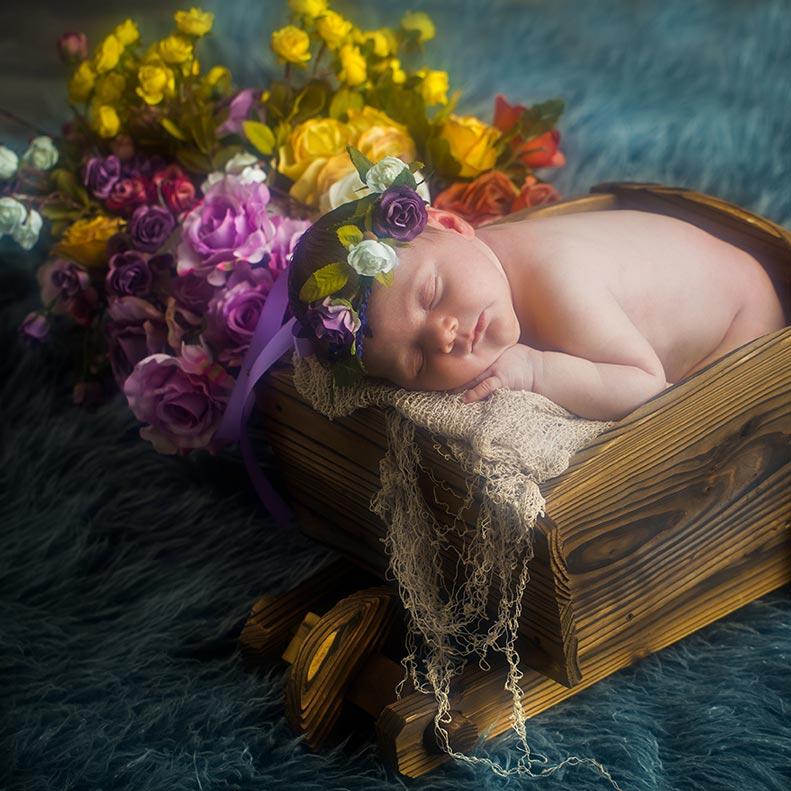 Dolci Pose Foto Newborn - Studio Fotografico Fotoprogress Budrio - Antonella Piazzi Photography - fotografo neonati Bologna - Antonella Piazzi foto bimbi e gravidanza maternity